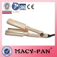 Quality High qulity Magic Multifunction auto hair curler profrssional hair roller Auto Curl wholesale