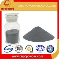 new Used in magnetic material Carbonyl Iron powder
