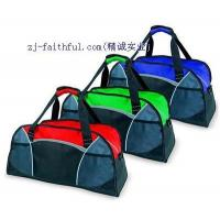 Best 201353013195fashion travel bags wholesale