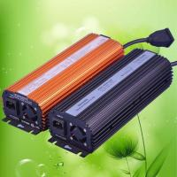 Quality Zeallux Digital Ballast US Fan Model-N wholesale