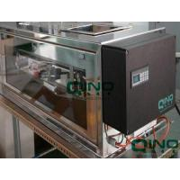 Quality Sulfonated system Product High Precision Electronic Belt Conveyor Scale wholesale