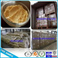 Quality Low temperature foaming agent wholesale