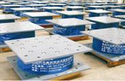 Quality Seismic Isolation Bearings for Building Bridge and Building Bearings wholesale