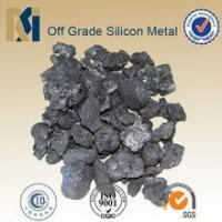 Quality Anyang Off Grade Silicon factory wholesale