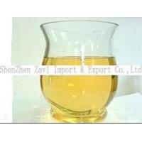 Quality USED COOKING OIL wholesale