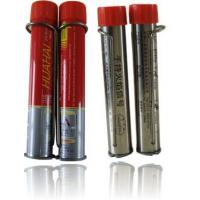 Best Lifesaving equipment Hand Flare wholesale