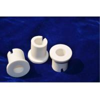 Best Advanced Ceramics Alumina Bush wholesale