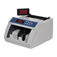Quality Mult-currency counter & detector Product InfoH-6300 wholesale