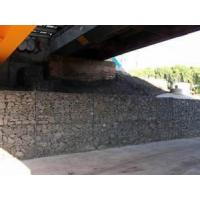 Best Bridge Protection System wholesale