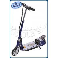 Best Electric Scooters wholesale
