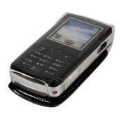 Quality Stun Master Pretender 4.5 Million Volt Cell Phone Stun Gun wholesale