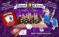 Quality CHESS wholesale