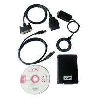 Quality auto-key-programmer wholesale