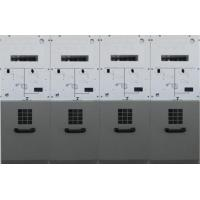Best TPR7 serial Ring Main Unit wholesale