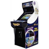 Quality Video Games wholesale