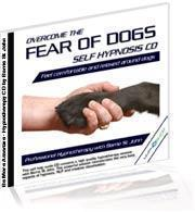 Best Overcome Fear of Dogs wholesale