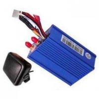Quality Real Time GPS Car Tracker Positioning System wholesale