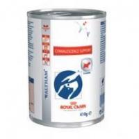 Royal Canin Canine Vet Diet Convalescence Support