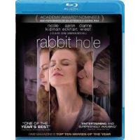 Quality Rabbit Hole [Blu-ray] wholesale