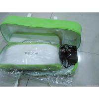 Quality Slimming wholesale