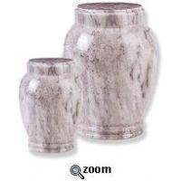 Marble Pet Cremation Urns