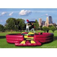 Best Inflatable joust,inflatable gladiator game wholesale