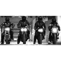 Quality Motorcycle Riding Gear wholesale