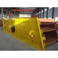 Quality Circular Vibrating Screen wholesale