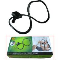 Best A9104 fitness equipment stocks wholesale