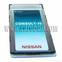 Best NISSAN Consult GT-R Card wholesale