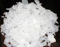 Quality Paint and dye industry Caustic soda wholesale