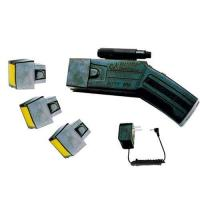 Quality Stun Guns wholesale