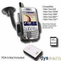 Quality Palm GPS Navigator for Treo 650,700P,700W + More 3263NA wholesale