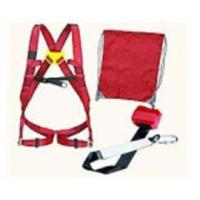 Best Safety Supplies Fall Protection wholesale