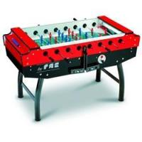 Best Arcade Games F.A.S. CP FOOSBALL/SOCCER TABLE - COIN-OP wholesale