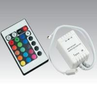 Best 24-Key Infrared Controller wholesale