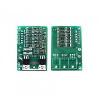 Quality PCB for 6S battery pack wholesale