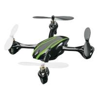 Best Dart Ready To Fly Quadcopter wholesale