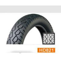 Best Scooter Tyre HD821 wholesale