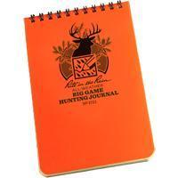 Best Big Game Hunting Journal wholesale