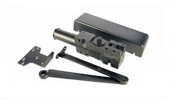 Cheap Products - Contract Hardware - Door Closers for sale