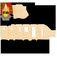 Quality Products - Wood Doors - Fire Ratings wholesale