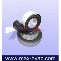 Quality Refrigeration accessories insulation foam tape wholesale