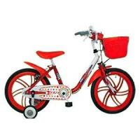 Best Zap Kids Cyclefrom Hero Cycles wholesale