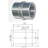 Guide Pin,Bushing DIN/JIS/AISI/HASCO/DME Guide Bush From China Factory