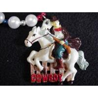 Best 42 Inch Cowboy Riding Horse wholesale