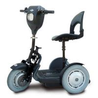 Quality EV Rider Stand-N-Ride Pre-Mobility Scooter! wholesale