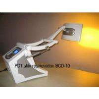 Quality LED(PDT) Therapy BCD-10 wholesale