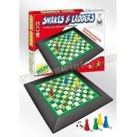Best Board Game chess or any board game WW020924 wholesale