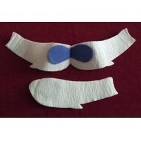 Quality Medical Disposable Neonatal Phototherapy Protection Masks wholesale